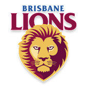 Brisbane Lions Official App