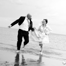 Wedding photographer Alwin Koops (alwinkoops). Photo of 29.12.2014