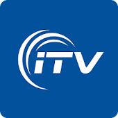 SATT ITV Android APK Download Free By 4NET.TV Solutions A.s.