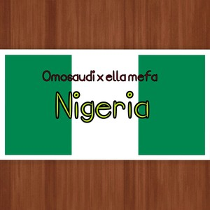 Nigeria Upload Your Music Free