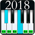 Perfect Piano 2018 download