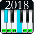 Perfect Piano 2018 apk