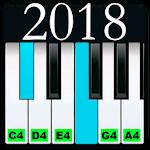 Perfect Piano 2018 Icon