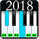 Perfect Piano 2018 (game)
