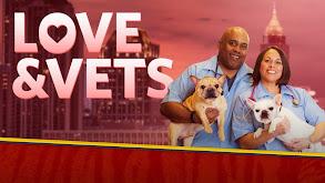 Love & Vets thumbnail