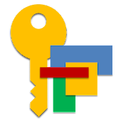 Total Launcher Key