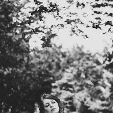 Wedding photographer Artem Moshnyaga (ArTema). Photo of 13.02.2014