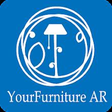 Твоя-Мебель AR Download on Windows