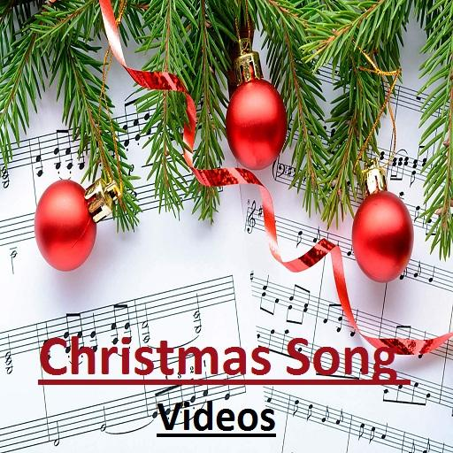 Top Weihnachtslieder 2019.Christmas Songs Videos Apps Bei Google Play