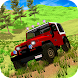 Offroad Jeep Adventure 2019 Free - Androidアプリ