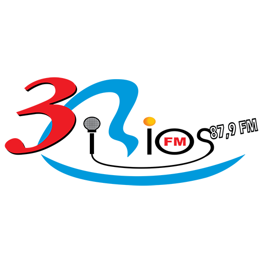 3 RIOS FM