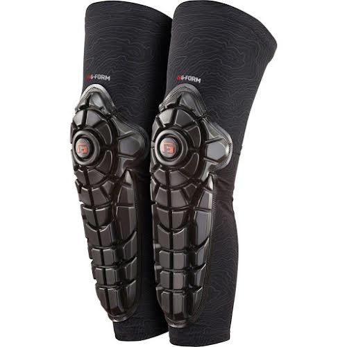 G-Form Elite Knee-Shin Pad