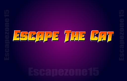 Escape games zone 105