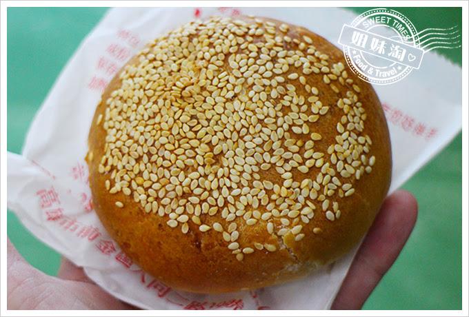 凃記胡椒餅5
