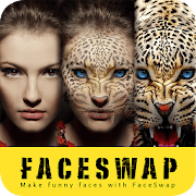 App Face Swap && Morph Animation Maker APK for Windows Phone