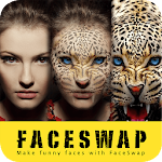 Face Swap & Morph Animation Maker 1.038b