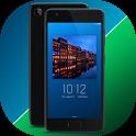 Theme for Lenovo Z2 Plus icon