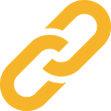 Connected Pro icon