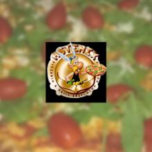 Pizzeria Asterix Download on Windows