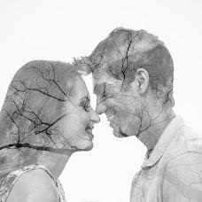 Fotógrafo de casamento Fernando Graf (fernandograf). Foto de 06.11.2015
