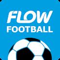 Flow Football