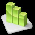 Stat Calculator icon