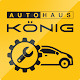 Download Autohaus König For PC Windows and Mac