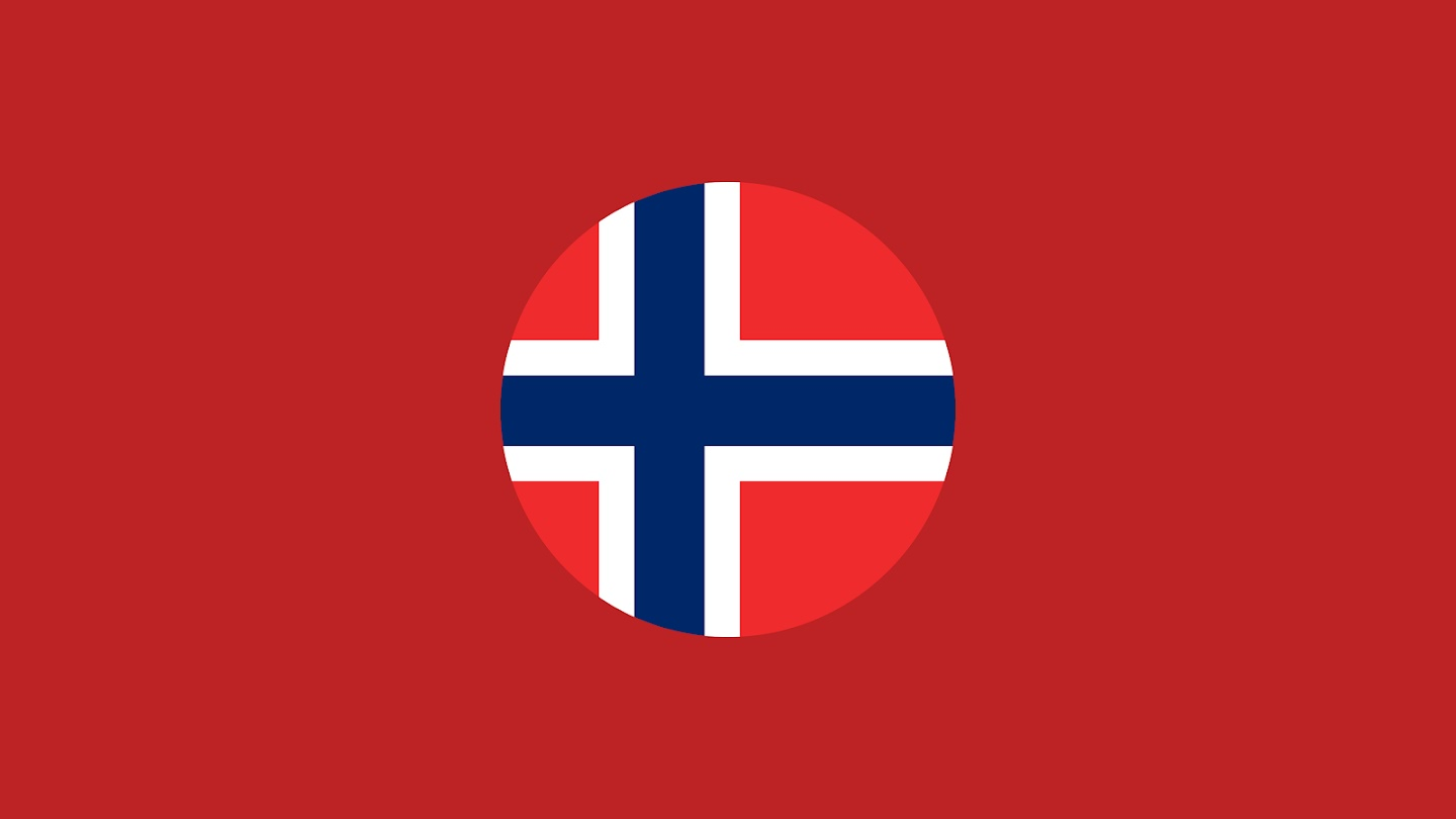 Watch Norway women's national football team live