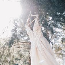Wedding photographer Guilherme Pimenta (gpproductions). Photo of 25.11.2018