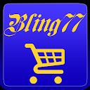 Bling77 APK