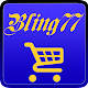 Bling77 Android apk