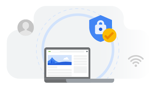 İşletmenizin online güvenliğini geliştirin