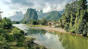 Laos: The Mountain Wilds thumbnail