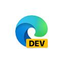 Microsoft Edge Dev icon