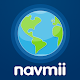 Navmii GPS World (Navfree) Download for PC Windows 10/8/7