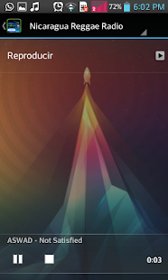 Download Radios Nicaragua For PC Windows and Mac apk screenshot 3