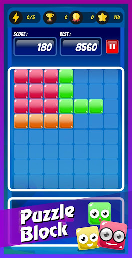 Anoa Club: Main Game Berhadiah screenshot 10