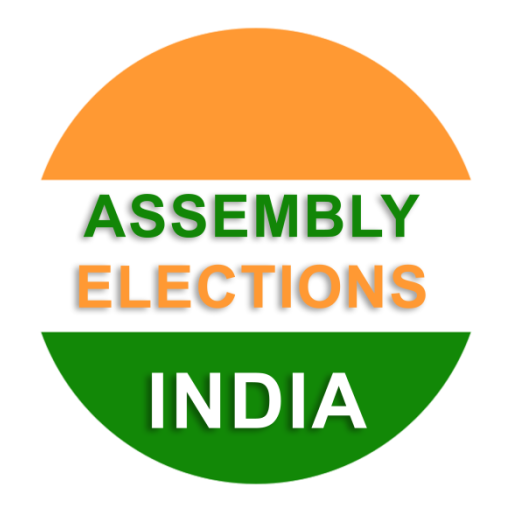 Legislative Assembly Election 2018