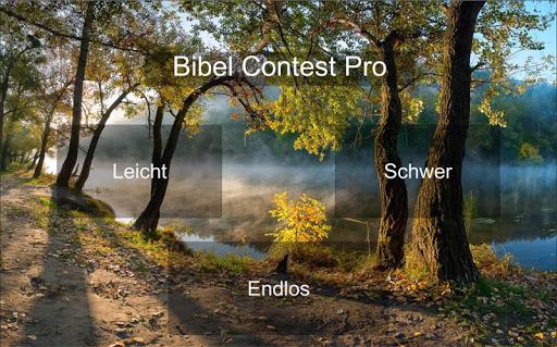 Bibel Contest Pro 2