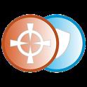 Флиппер для Битвы за Марс icon