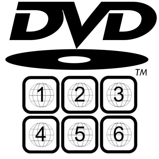 DVD MultiRegion for Panasonic screenshot 1