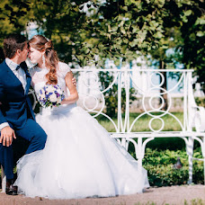 Wedding photographer Evgeniy Rudnickiy (ruevgeniy). Photo of 05.09.2015