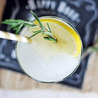 Honey Vodka Drinks Recipes.