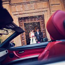 Wedding photographer Juan josé Gil (Juanjo). Photo of 30.03.2017
