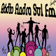 Rádio Andra Sul Fm for PC-Windows 7,8,10 and Mac