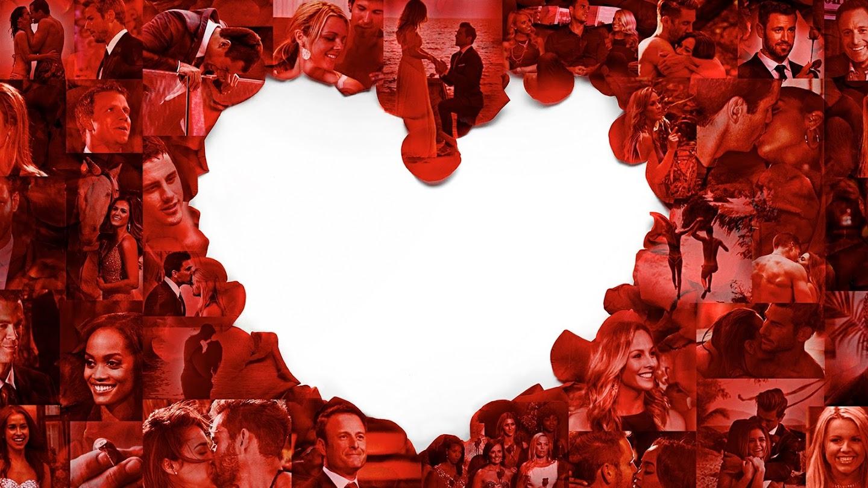 The Bachelor: The Greatest Seasons -- Ever!
