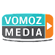 VomozMedia Download on Windows
