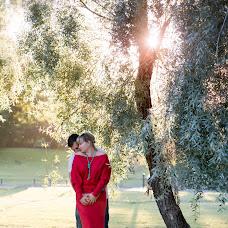 Wedding photographer Elena Sher (cherphotography). Photo of 03.02.2016