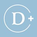 Farmacie Dabbene icon