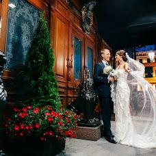 Свадебный фотограф Александра Аксентьева (SaHaRoZa). Фотография от 27.03.2015